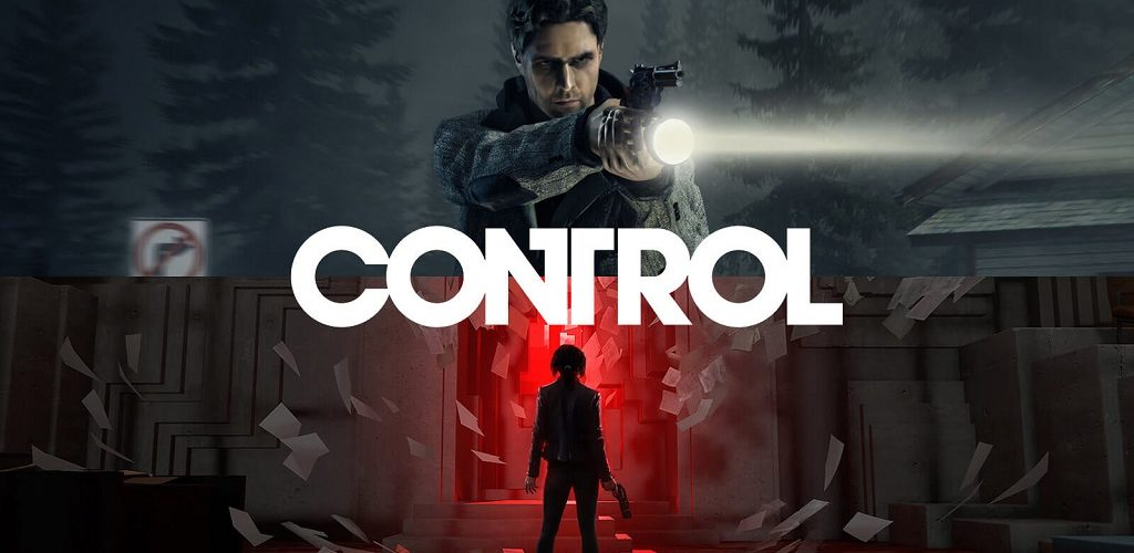 Review: Control AWE