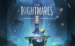 Gamescom 2020: Little Nightmares 2 Trailer Drops