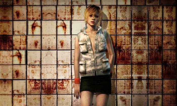Mondo Announces Silent Hill 3 and Silent Hill 4 Vinyl OSTs
