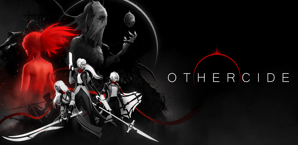Review: Othercide
