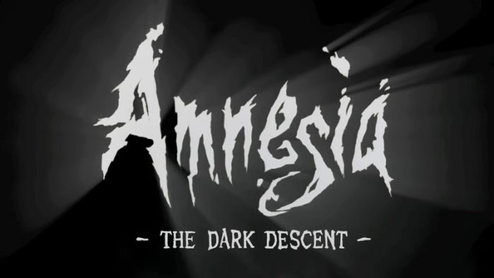 Amnesia: The Dark Descent – Devs Showcase Cut Content After Ten Years