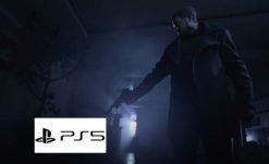 """Rumor: Resident Evil 8 Village's PS5 Version """"A Hurdle"""" For Development, PS4/XB1 May Still Be On"""