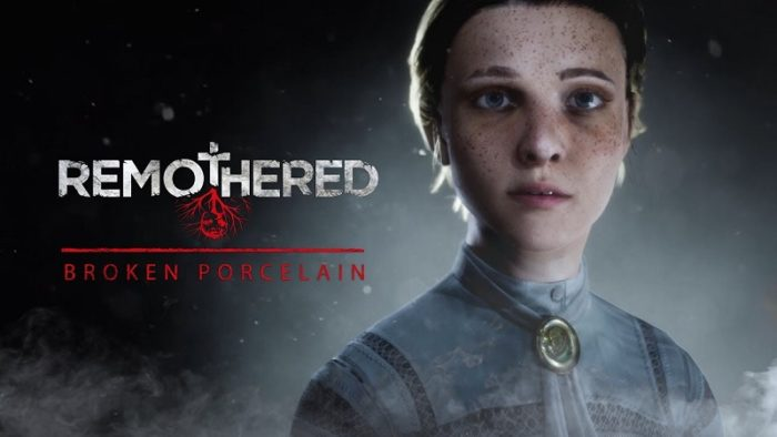 Review: Remothered: Broken Porcelain
