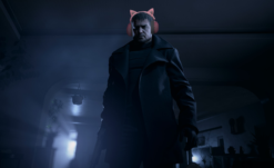 Resident Evil 8 'Game Showcase' Coming to RazerCon