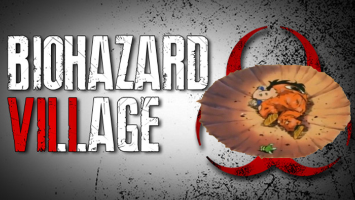 'Biohazard Village' Launches On Steam in Feeble Attempt to Rip You Off