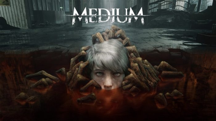 The Medium – Major Updates on Release Date, New Trailer & New Song