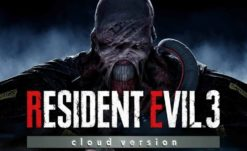 Resident Evil 3 Remake On Nintendo Switch Is Real, But There's A Catch