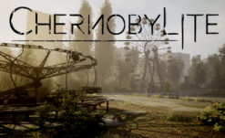 Chernobylite Launches on Current & Next-Gen Consoles in 2021