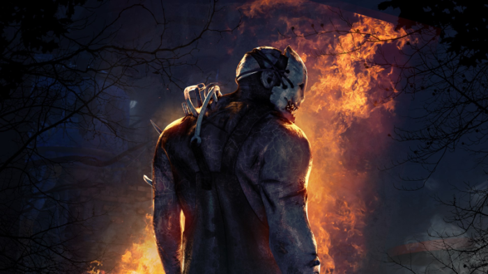 Dead by Daylight Launches On Next-Gen Consoles
