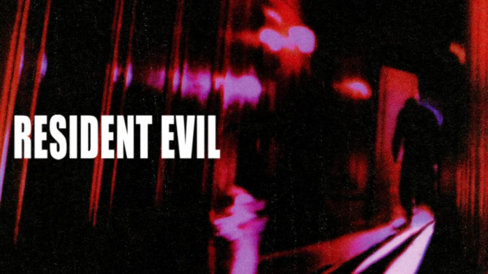 Survival Horror Beginner's Guide: The Best Way to Play Resident Evil 1