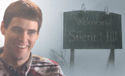 Rumor: Silent Hill Reboot to be Revealed At The Game Awards