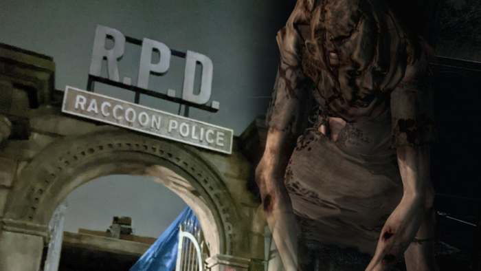 Resident Evil Movie Reboot: More Set Photos, Lisa Trevor Might Appear