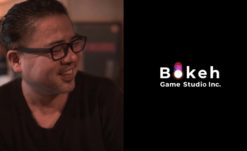 Silent Hill Creator Toyama Leaves Sony, Founds Bokeh Game Studio Inc.