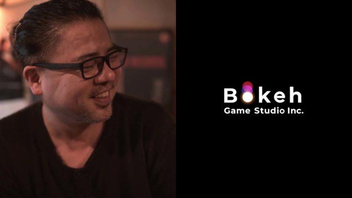 Silent Hill Creator Toyama Leaves Sony, Founds Bokeh Game Studio Inc.