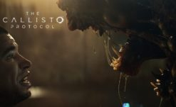 The Callisto Protocol, Dead Space Successor From Creators Revealed