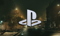 Previously Reliable Leaker: Silent Hills is 'Almost Entirely Confirmed'