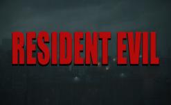 Resident Evil Movie Set For September 9th, 2021 Release