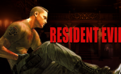 """Resident Evil Reboot: Film is """"For The Fans,"""" Creature and Scene Teases"""