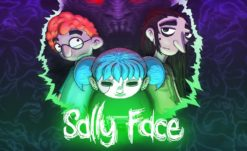 Review: Sally Face