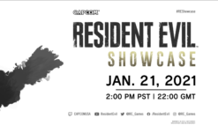 Resident Evil Showcase, Closed Beta Announced; New Village Footage