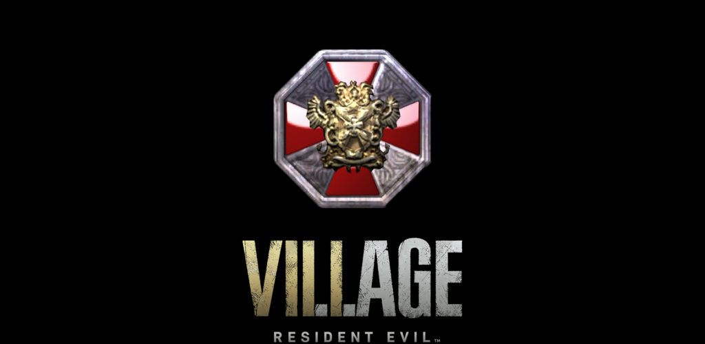 Resident Evil Village Showcase: Breakdown and Theories
