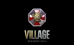 Resident Evil Village Showcase: Breakdown and Theories