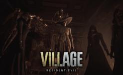 Resident Evil Village Showcase Teaser Breakdown: Everything You Missed