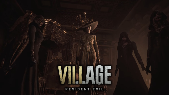 Resident Evil Village Showcase Teaser Breakdown: Everything You Missed