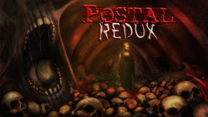 Postal: Redux Coming to PS4 & PS5 March 5th