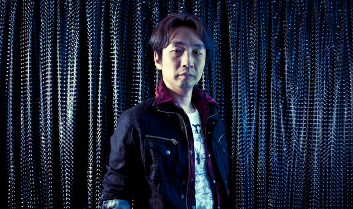 "UPDATE: Akira Yamaoka Working on New Project We've Been ""Hoping To Hear About"""