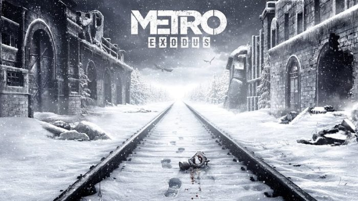 Metro Exodus Celebrates Two Years With Graphical Updates Aplenty