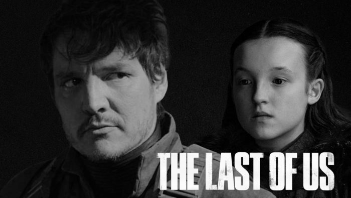 The Last of Us TV Show: Pedro Pascal, Bella Ramsey cast as Joel, Ellie