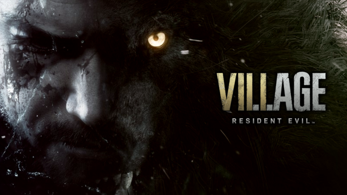 "New Resident Evil Village Interviews Explore Design, Vampires, ""The Best Ways To Create Fear"""
