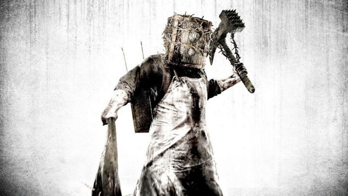 The Evil Within Gets First-Person Mode And New Facelift On Game Pass For PC