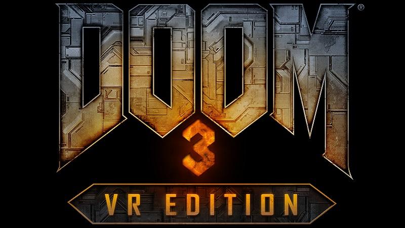 doom-3-vr-edition-logo