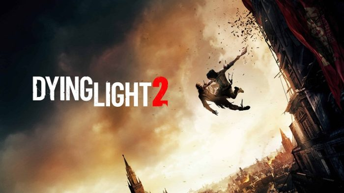 Dying Light 2 Devs React to Angry Tweets and Give Release Update