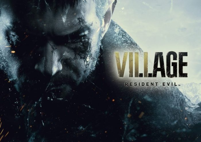 Resident Evil Village System Requirements Announced – GeForce Raytracing Confirmed
