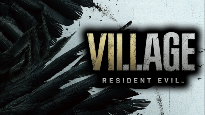 Resident Evil Village Marketing Reveals New Villain