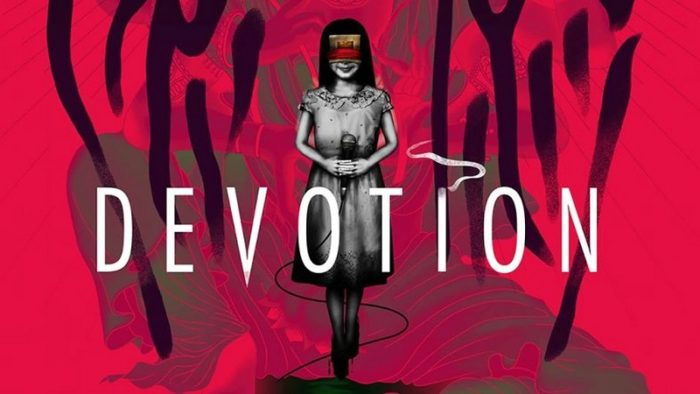 Review: Devotion
