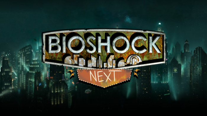 BioShock 4 Job Listings Suggest It'll Be Open World