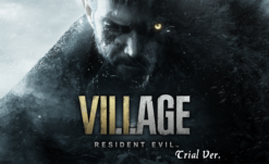 Resident Evil: Village 'Gameplay Demo' Spotted on PlayStation 4 Servers