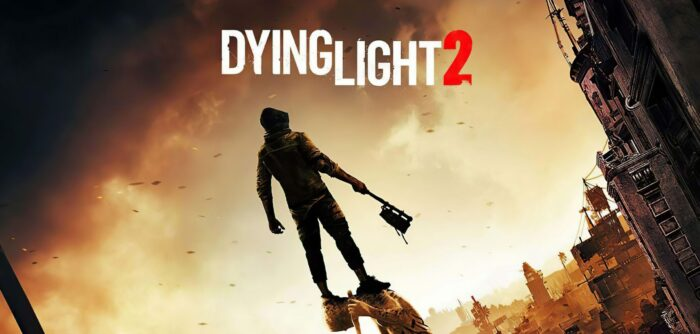 Dying Light 2 Hidden Text Hints at New Gameplay Reveal