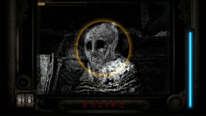 Fatal Frame 1 is Being Remastered… as a Pachinko Machine