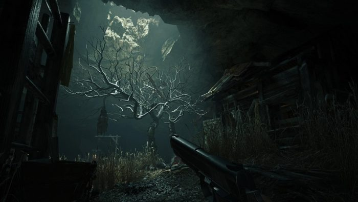 Hacker Solves Stuttering Problems in Resident Evil Village PC