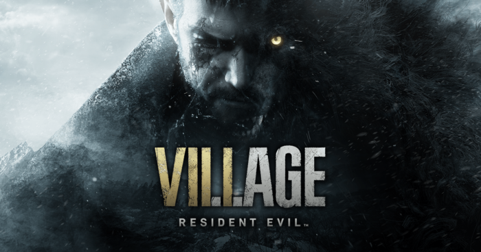 Review: Resident Evil Village