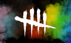 Dead by Daylight adds Pride Charms, Announces Pride Month Plans