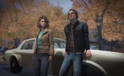 UPDATE: New Dead by Daylight Stranger Things Content Brings Jonathan Byers Into the Mix