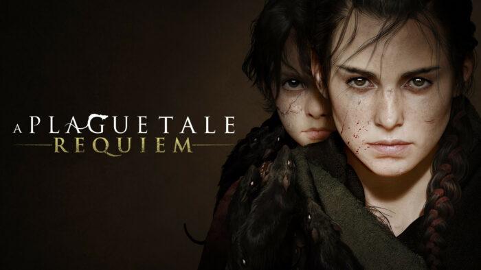 E3 2021: A Plague Tale: Requiem Announced During Xbox/Bethesda Stream