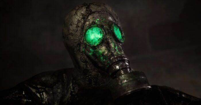 Chernobylite Developer Reveals New Details On Sci-fi Survival Horror RPG