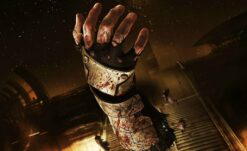 Dead Space Revival Being Developed by EA Motive Say Multiple Sources